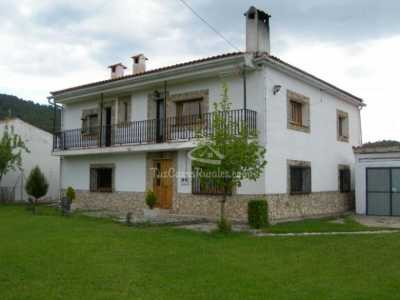 Casa Hipólita I