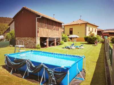 Casa Aurorina