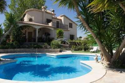 Casa Mayo El Toliano