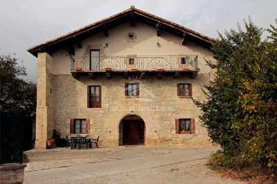 Casa Juansinena