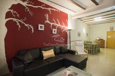 Apartamentos La Belluga