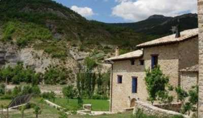 Casa Bernat