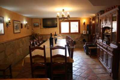 Casa El Refugio