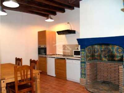 Casa Del Olmo