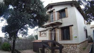 Casa La Ossa