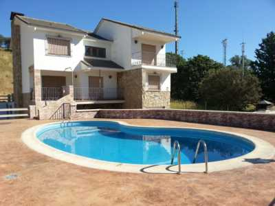Julio entre semana con piscina al mejor precio