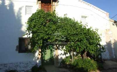 Casas Rurales Cortijo Guillen