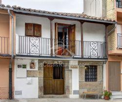 Oferta de Alojamientos Las Peruchas