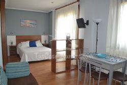 Oferta de Apartamentos Rurales Antilles Playa