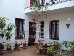 Oferta de Apartamentos Rurales Molino Almona