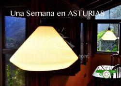 Oferta de Asturias Secreta