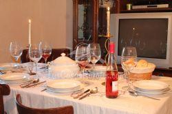 Oferta de Casa Abuela Simona