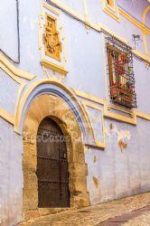 Oferta de Casa Jarreta Azagra Albarracín
