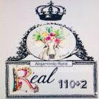 Oferta de Casa ``Real 110+2`` Rural