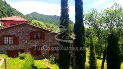 Oferta de Casa Rural Can Torrent Vell