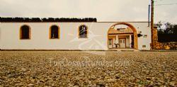 Oferta de Casa Rural Casablanca