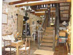 Oferta de Casa Rural del Puerto de San Vicente