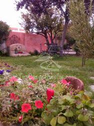 Oferta de Casa rural Doña Catalina