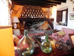Oferta de Casa Rural El Palomar
