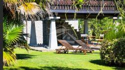 Oferta de Casa Rural Gulpiyuri Playa