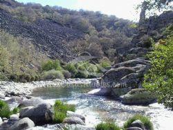 Oferta de Casa Rural La Tablilla y La Terraza