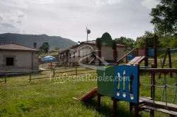 Oferta de Casas Rurales El Yayo de la Puebla