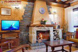 Oferta de Casas Rurales Florentino