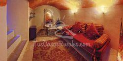 Oferta de Chinchón Spa Apartamento de Turismo Rural