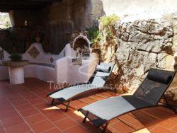 Oferta de El Jardín Mediterráneo