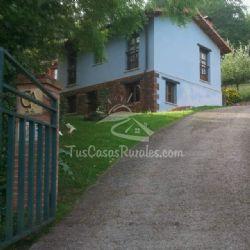 Casas rurales - Ofertas ultima hora casas rurales ...
