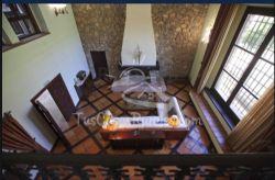 Oferta de Palacete Belmonte