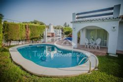 Oferta de The Sunlight Villas