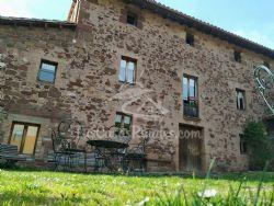 Oferta de Turismo Rural La Morera