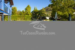 Oferta de Vivienda turística Vacacional El Azamur