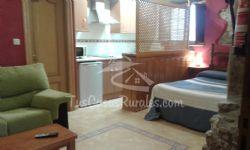 Oferta de Viviendas Rurales y Apartamentos Fernando