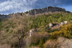 Casas rurales en pirineo catal n - Casas pirineo catalan ...