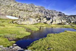 Casas rurales en sierra de madrid - Casas en sierra de madrid ...